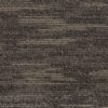 Staggered Plank - SE19208 Oyster Shell